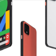 What's the big deal about the Google Pixel 4 smartphone?