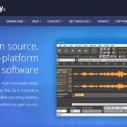 Audacity 2020 review: Surprising power in free software